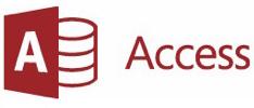 Ikona Access