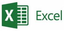 Ikona Excel