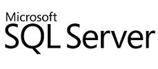 Ikona SQL Server