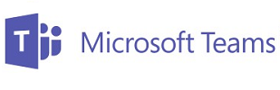 Ikona Microsoft Teams